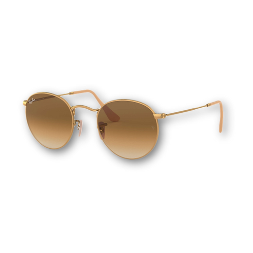 RAY-BAN ROUND RB3447 112/51