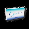 O2 OPTIX 2 - OPTICA RUGLIO.png