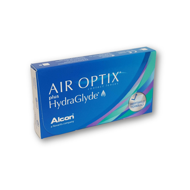 AIR OPTIX HYDRAGLADE 2 - OPTICA RUGLIO.p