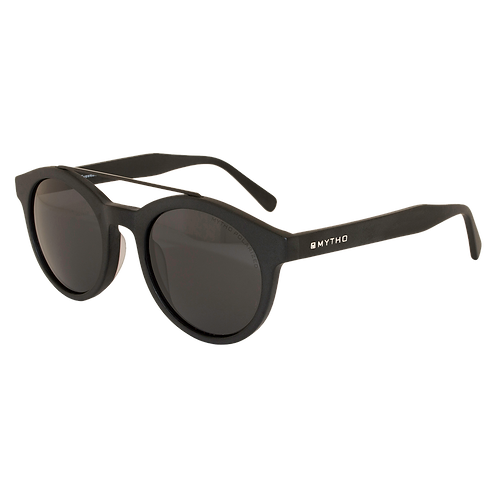 MYTHO EYEWEAR MT4120 C1