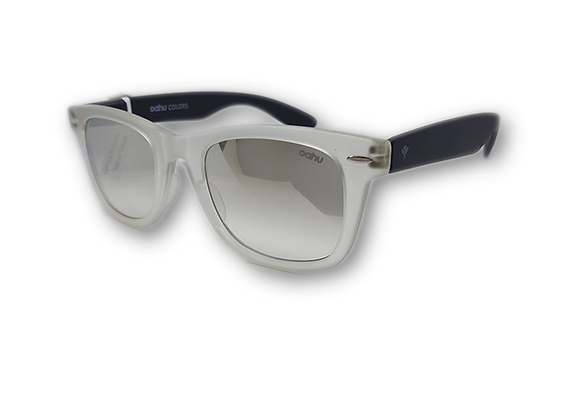 OAHU POLARIZED GUILLE C1