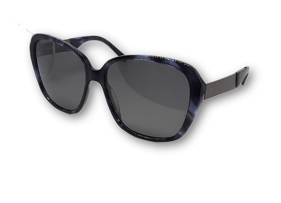 RODENSTOCK R 3299 A 135