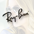 RAYBAN_-_ÓPTICA_RUGLIO.png