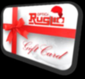 gift card imagen para redes.png