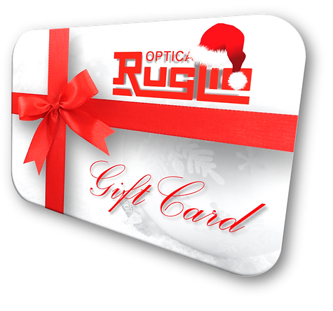 gift card imagen para redes.png