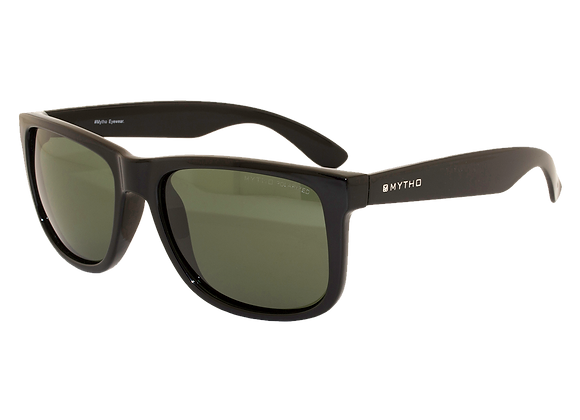 MYTHO EYEWEAR MT4103 C4