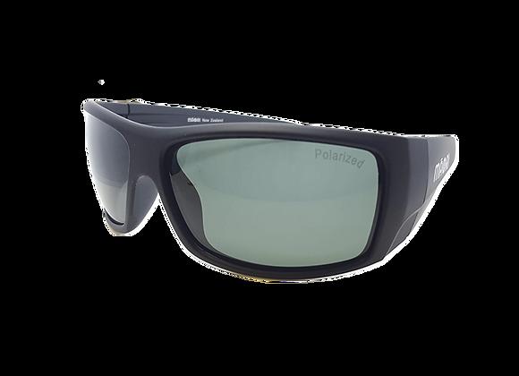 MAORI  KIRI 8507 C10 - Polarizado