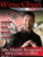 Wing Chun Origins Magazine 10