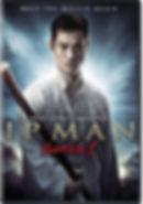 Wing Chun Movies