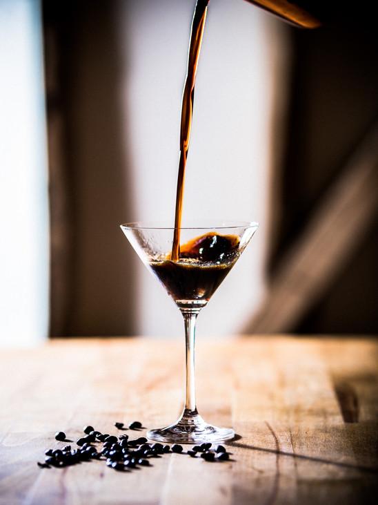 Espresso P 5.jpg