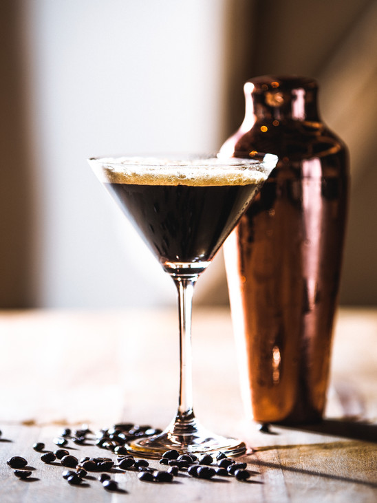 Espresso P 4.jpg