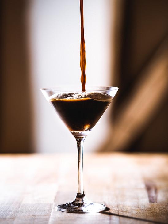 Espresso P 2.jpg