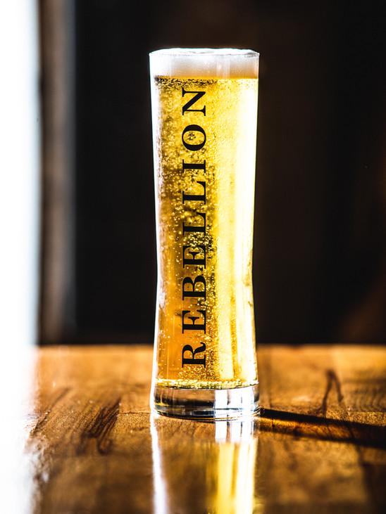 Rebellion P 1.jpg