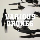 Various Drones.jpg