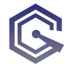 02 CG Silvers Logo (Gradient).png