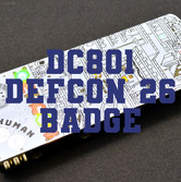 dc801 DefCon 26 Badge copy.jpg