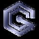 05 CG Silvers Logo (Metallic).png