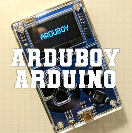 Arduboy Arduino.jpg