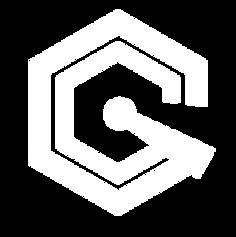 04 CG Silvers Logo (White).png
