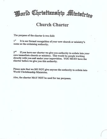 CHURCH CHARTER B.jpg