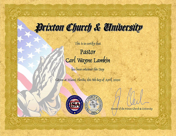Pastor Certificate-page-001.jpg