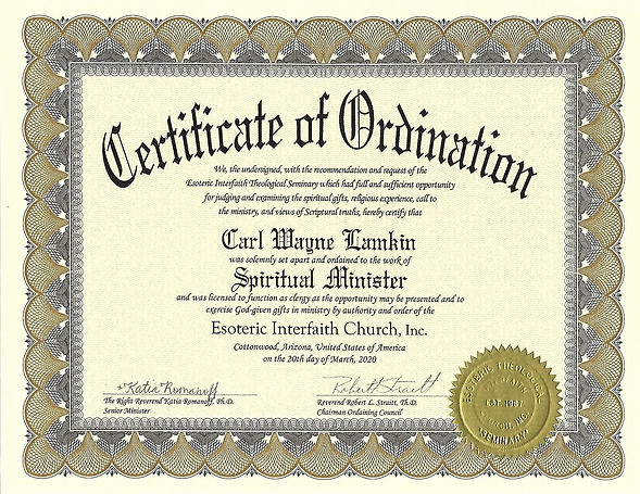 ETS CERTIFICATE OF ORDINATION.jpg