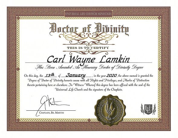 DOCTOR OF DIVINITY CERTFICATE.jpg