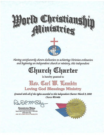 CHURCH CHARTER.jpg
