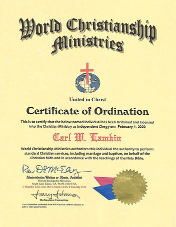 HC ORDINATION CERTIFICATE.jpg