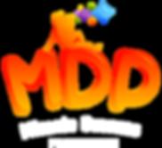 MDP_логотип.png