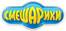 sm_logo.png