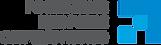 logo_newrdc_00.png