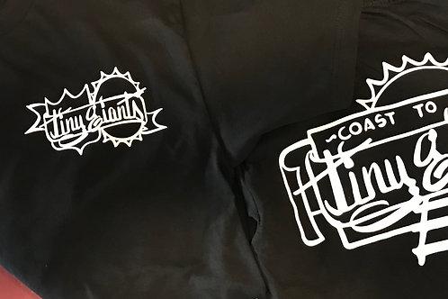 Hindue TG T-Shirt