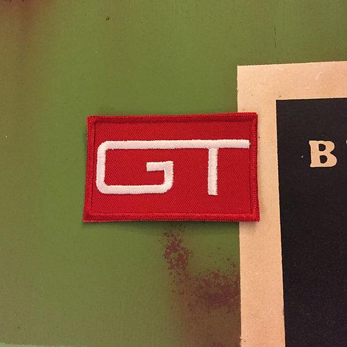 GT Patch