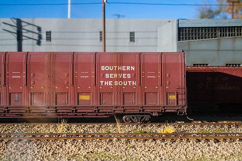 Southern Auto Rack
