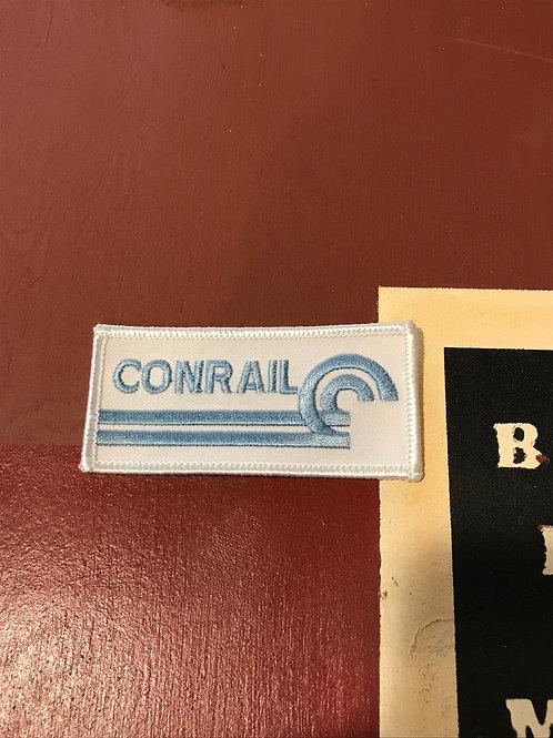Conrail Patch
