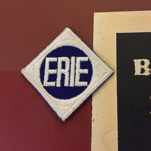 Erie Patch