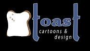 Toast-logo-2021 black background.jpg