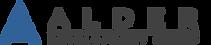 ALDDEVGRU_logo.png