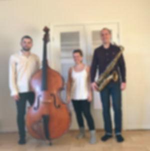 Lisa_Björänge_Trio.jpeg