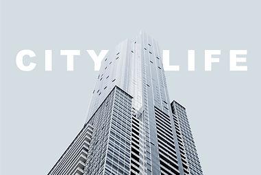 CITY LIFE WEB-01.jpg