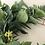 Thumbnail: Copper green wreath