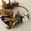Thumbnail: Autumn harvest wreath