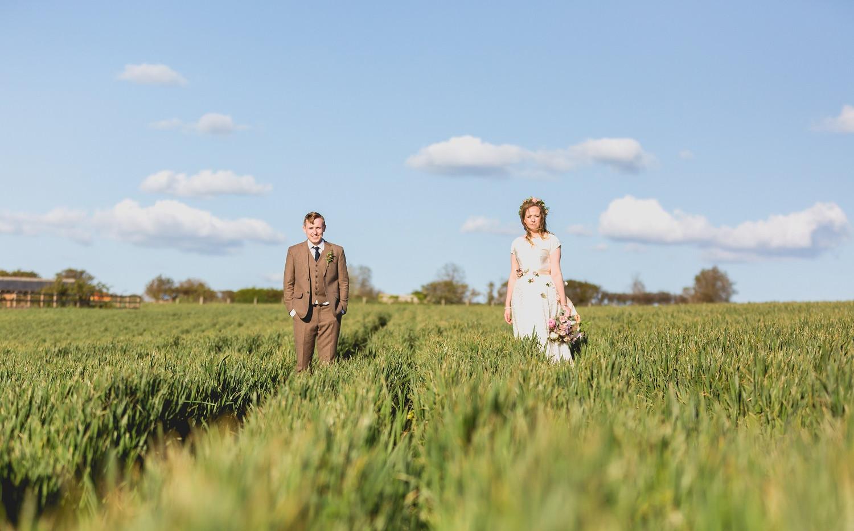 Rose dew farm wedding