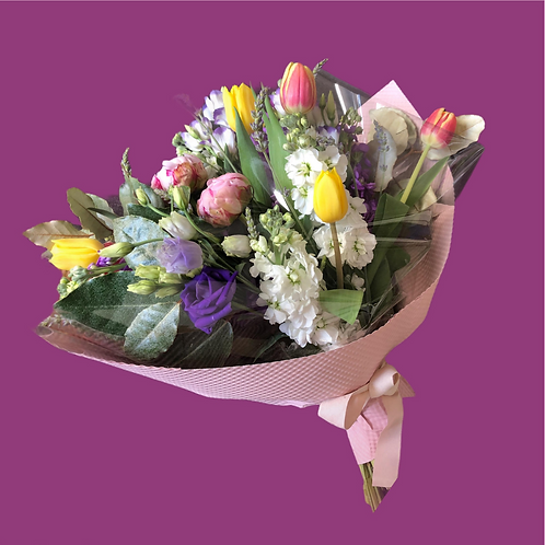 Mother's Day Special Bouquet