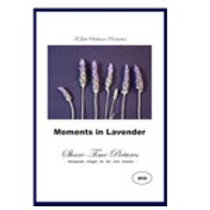 Moments in Lavender