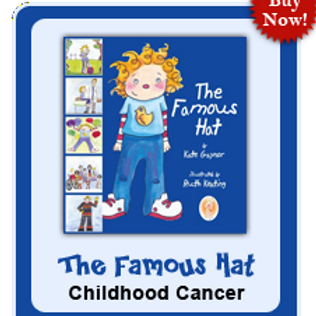 The Famous Hat: Leukaemia & Other Cancers