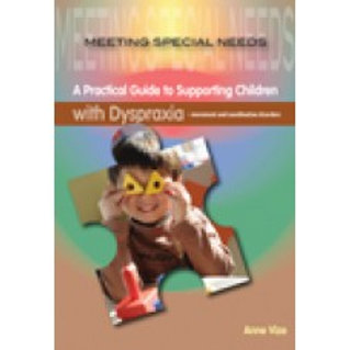 A Practical Guide;  Dyspraxia