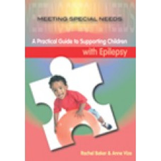 A Practical Guide;  Epilepsy