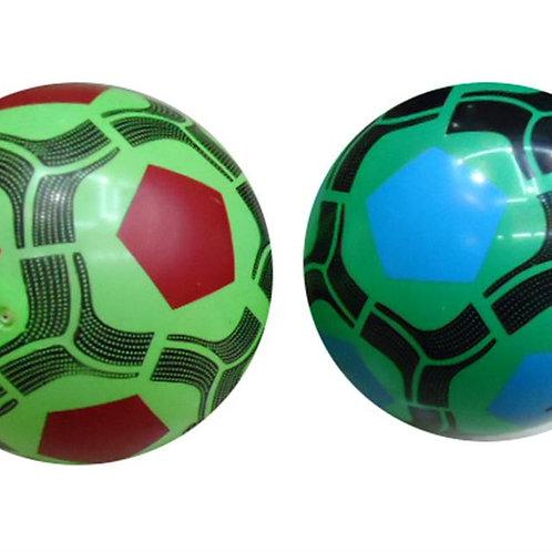 Vinyl Soccer Balls